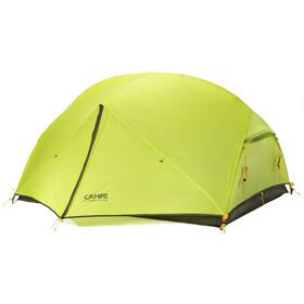 CAMPZ Lacanau Ultralight Tent 2P